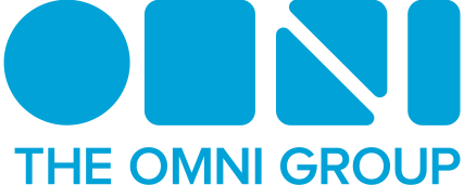 Omni Group logo